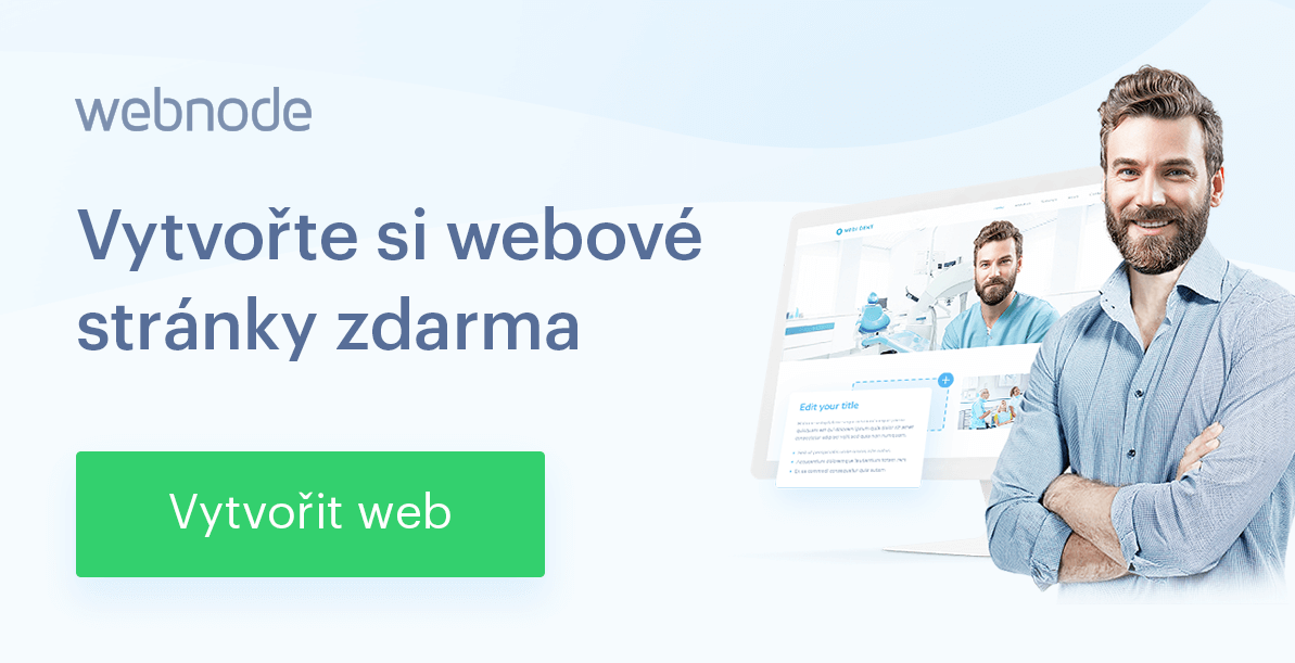 https://www.webnode.cz/blog/files/2018/10/banner_desktop.png